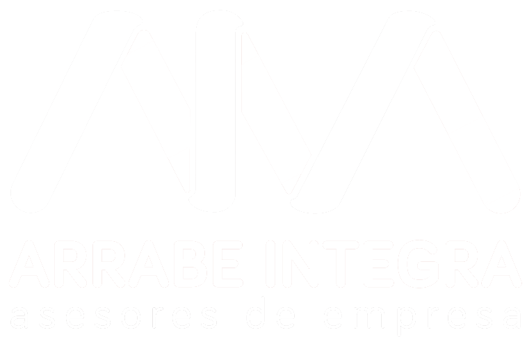 Arrabe Integra